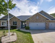 1025 Ivy Creek Cove, Fort Wayne image