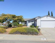 41 Solano Court, Bay Point image