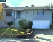 1180 Harbor View Dr, Martinez image