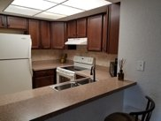 1500 SE Royal Green Circle Unit #206, Port Saint Lucie image