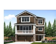 655 Bobcat Ln. NW (Homesite 13), Issaquah image
