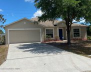 2743 Quentin, Palm Bay image