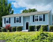 6826 Greenvale   Road, Fredericksburg image