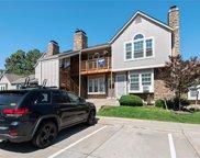 9711 W Chatfield Avenue Unit E, Littleton image