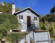 8521 Ridpath Drive, Los Angeles image