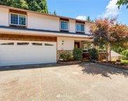 10528 Ashworth Avenue N, Seattle image