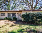 4516 Chantilly Ln, Pensacola image