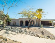 7720 N Blacksill, Tucson image
