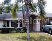 4753 Escalante Drive, North Port image