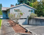 10600 10th Place NE, Seattle image