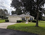 3604 Kingswood Court, Clermont image