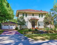 213 Whittier Circle, Orlando image