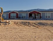 8380 Fairlane Road, Lucerne Valley image