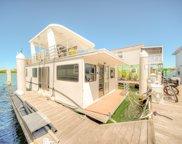 1801 N Roosevelt Boulevard Unit T-40, Key West image