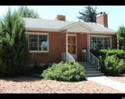 778 E Elgin Ave S, Salt Lake City image