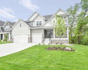12821 Cedar Ridge Lane, Champlin image