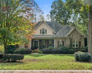 119 Spring Branch  Road, Fort Mill image