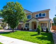 11852 Chambers Drive, Commerce City image