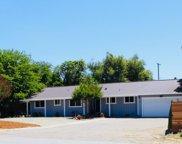 21670 Fortini Rd, San Jose image