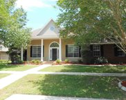 612 Bardstown St, Cantonment image