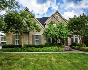 12682 Amberset Drive, Knoxville image