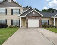 144 Trailside Lane, Greenville image