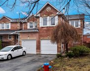 18 Ritva Crt, Richmond Hill image
