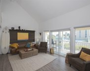 336 Ft Pickens Rd Unit #202E, Pensacola Beach image