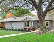 5902 Smoke Glass Trail, Dallas image
