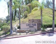 6333 College Grove Way Unit #1111, Talmadge/San Diego Central image