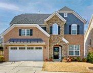11715 Grey Partridge  Drive, Charlotte image