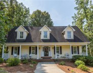 8208 Rivermont Drive, Clemmons image