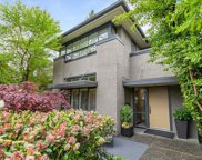 6021 Holland Street, Vancouver image