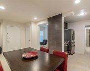 4044 Buena Vista Street Unit 110, Dallas image
