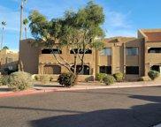 8155 E Roosevelt Street Unit #215, Scottsdale image