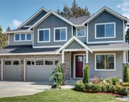 7316 (Lot 12) Sinclair Ave, Gig Harbor image