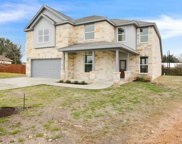 106 Kailynne Ct, Thorndale image