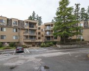 1760 Southmere Crescent Unit 116, Surrey image