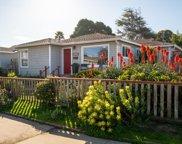 1350 Wanda Ave, Seaside image