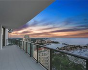 100 1st Avenue N Unit 3103, St Petersburg image