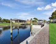 1789 Four Mile Cove PKY Unit 542, Cape Coral image