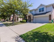 8646 Robertson Drive, Frisco image