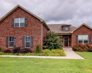 2303 London Ln, Greenbrier image