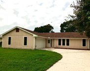 2587 SE Grand Drive, Port Saint Lucie image
