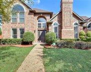 5819 Covehaven Drive, Dallas image