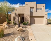 10808 E Running Deer Trail, Scottsdale image