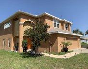 4223 Oriole Avenue, Port Orange image
