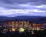 2300 Mount Werner Circle Unit 243, Steamboat Springs image
