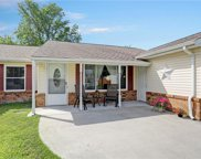1501 Hedgefield Lane, South Central 2 Virginia Beach image