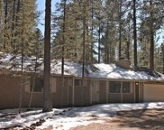 7951 Country Club Dr., Pinetop image